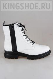 Женские ботинки Rieker Артикул D8975-80