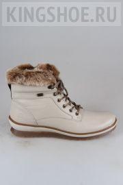 Женские ботинки Rieker Артикул R8477-60