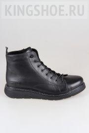 Женские ботинки Rieker Артикул D3971-01