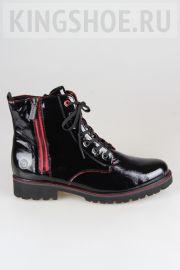 Женские ботинки Rieker Артикул D8682-02