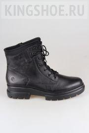 Женские ботинки Rieker Артикул D8980-01