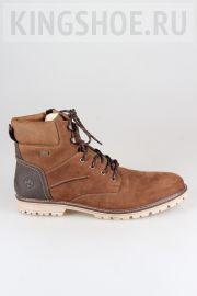 Мужские ботинки Rieker Артикул F3613-22
