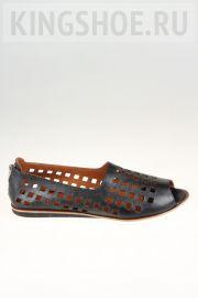Женские туфли Roccol Артикул 1766-128-03