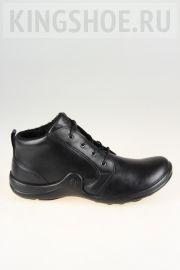 Женские ботинки Romika Артикул 10224-96100