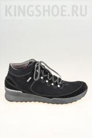 Женские ботинки Romika Артикул 50105-28101
