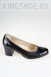 Женские туфли Sateg Артикул 2222
