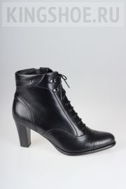 Женские ботинки Sateg Артикул 3153