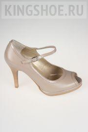 Женские туфли Sateg Артикул 2231