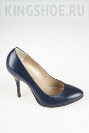 Женские туфли Sateg Артикул 2223