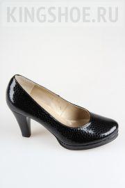 Женские туфли Sateg Артикул 2210