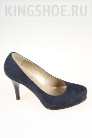 Женские туфли Sateg Артикул 2192