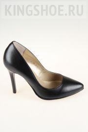 Женские туфли Sateg Артикул 2296