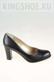 Женские туфли Sateg Артикул 2295