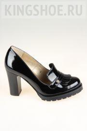 Женские туфли Sateg Артикул 2300