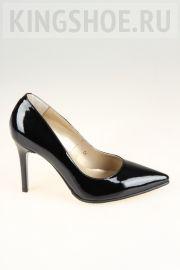 Женские туфли Sateg Артикул 2315