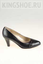 Женские туфли Sateg Артикул 2336