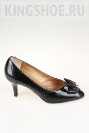 Женские туфли Sateg Артикул 2120