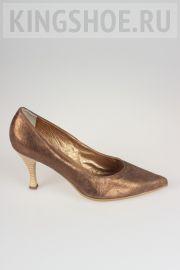 Женские туфли Sateg Артикул 2124