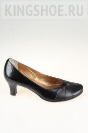 Женские туфли Sateg Артикул 2126