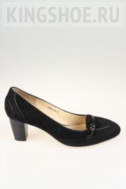 Женские туфли Semilia Артикул SI0980-3B