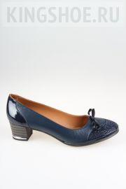 Женские туфли Tais Артикул 359