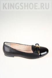 Женские туфли Tais Артикул 7329