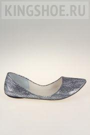 Женские туфли Tais Артикул 10