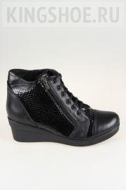 Женские ботинки Tais Артикул 308-1