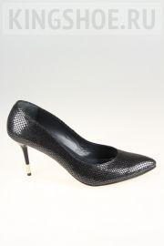 Женские туфли Tais Артикул 1200