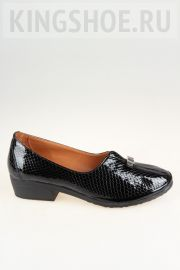 Женские туфли Tais Артикул US-216