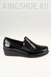 Женские туфли Tais Артикул US-M12
