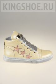 Женские ботинки Tais Артикул MT099-1