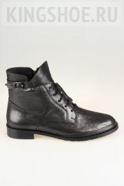 Женские ботинки Tais Артикул US-739