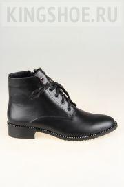 Женские ботинки Tais Артикул MT158