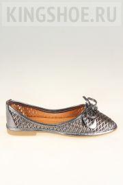 Женские туфли Tais Артикул 295