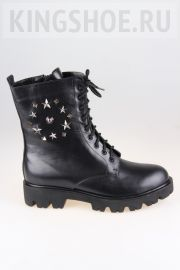 Женские ботинки Tais Артикул MT062-2