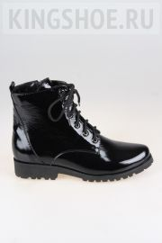 Женские ботинки Tais Артикул MT193-2