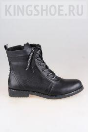 Женские ботинки Tais Артикул MT201-1