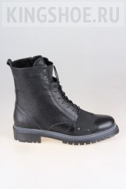 Женские ботинки Tais Артикул MT221