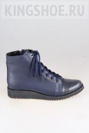 Женские ботинки Tais Артикул MT197