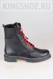 Женские ботинки Tais Артикул MT221-1