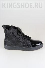 Женские ботинки Tais Артикул MT238