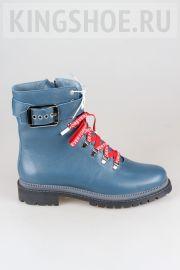 Женские ботинки Tais Артикул MT243