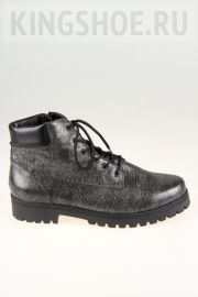 Женские ботинки Waldlaufer Артикул 338808-203001