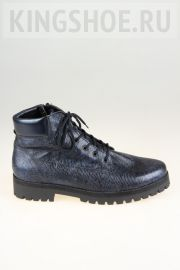 Женские ботинки Waldlaufer Артикул 338808-215200
