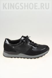 Женские кроссовки Waldlaufer Артикул H64001-427001