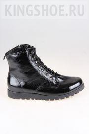 Женские ботинки Waldlaufer Артикул 549818-143001