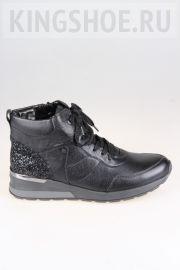 Женские ботинки Waldlaufer Артикул 939802-400001
