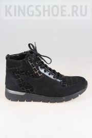 Женские ботинки Waldlaufer Артикул 626801-400001
