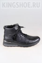 Женские ботинки Waldlaufer Артикул 939802-404001